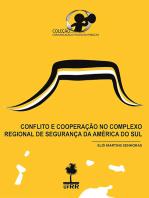 Coleção Comunicação & Políticas Públicas, Vol. 8