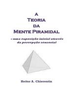 A Teoria Da Mente Piramidal