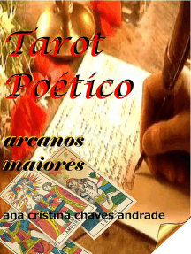 Tarot Poético