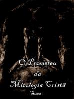 Prometeu Da Mitologia Cristã