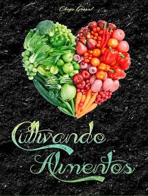 Cultivando Alimentos