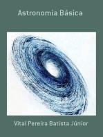 Astronomia Básica