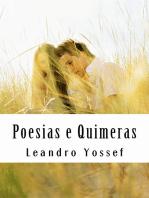 Poesias E Quimeras