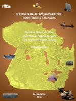 Geografia Na Amazônia Paraense