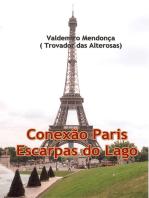 Conexão Paris Escarpas Do Lago