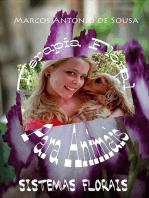 Terapia Floral Para Animais