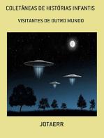 ColetÂneas De HistÓrias Infantis