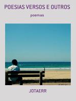 Poesias Versos E Outros