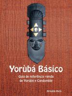 Yorùbá Básico
