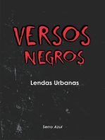Versos Negros