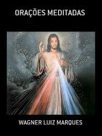 OraÇÕes Meditadas