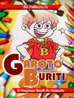Garoto Buriti