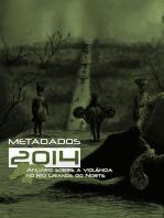 Metadados 2014