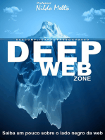 Descomplicando Passo A Passo Deep Web