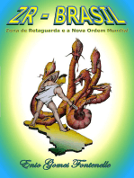 Zr Brasil (Colorido)
