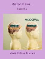Microcefalia !