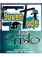 Juventude Em Cristo