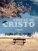 Poetas De Cristo
