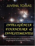 InteligÊncia Financeira E Investimentos