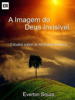 A Imagem Do Deus Invisível
