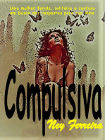 Compulsiva