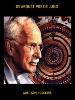 Os ArquÉtipos De Jung