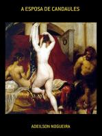 A Esposa De Candaules