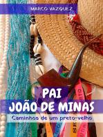 Pai João De Minas