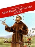 Devocionário De São Francisco De Assis