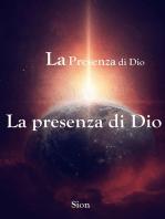 La Presenza Di Dio