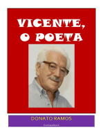 Vicente, O Poeta