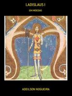 Ladislaus I