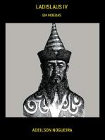Ladislaus Iv