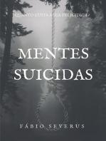Mentes Suicidas