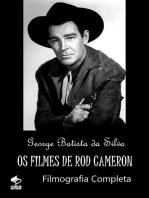 Os Filmes De Rod Cameron