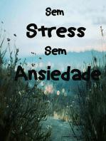 Sem Stress Sem Ansiedade
