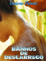 Banhos De Descarrego