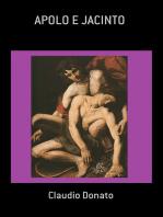 Apolo E Jacinto