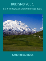 Budismo Vol 1