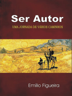 Ser Autor