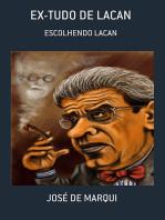 Ex Tudo De Lacan
