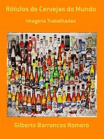 Rótulos De Cervejas Do Mundo