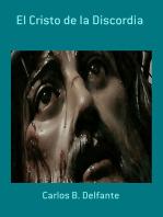 El Cristo De La Discordia