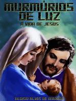 MurmÚrios De Luz