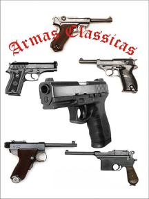Armas Clássicas