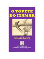 O Topete Do Itamar