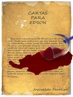 Cartas Para Edson