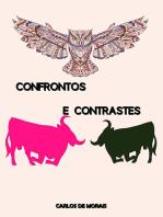 Confrontos E Contrastes