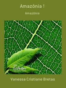 Amazônia !