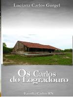 Os Carlos Do Logadouro